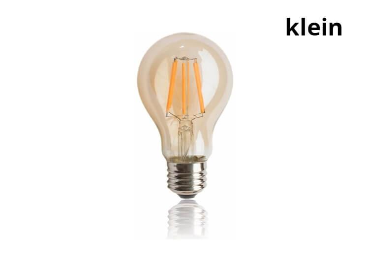 Afbeelding van Bellson lamp - keuze uit twee modellen