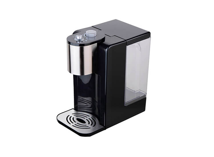 Afbeelding van Emerio Heet Water Dispenser 2,2 L WD 118981