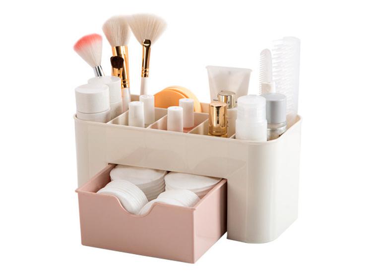 Fedec Make-up Organiser