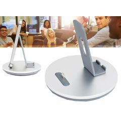 iPhone Charger oplaadstation - Opladen en synchroniseren in stijl