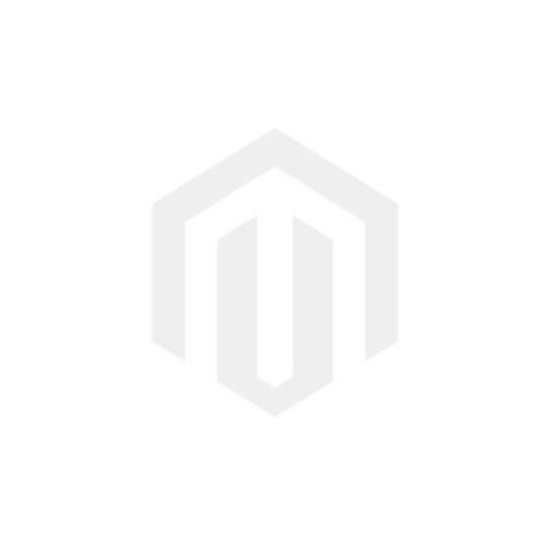 Roestvrijstalen Brievenbus - met apart krantenvak - 40 x 30 x 11,2 cm