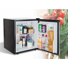 Cuisinier Deluxe Thermo-elektrische Mini Koelkast (38 liter)