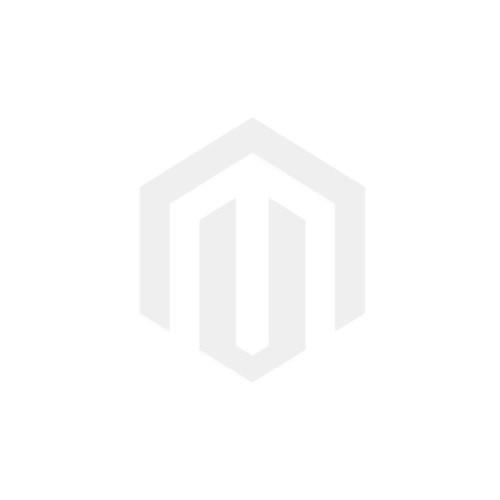 One Touch Bullet chromen blender - Eenvoudig en zeer compleet