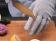 Genius Ideas Snijbestendige Handschoenen