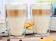 Premium Latte Macchiato glazen - 2 Stuks