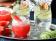 Krosno Blended Collection Tumblerglazen - Set van 6 - 285ml