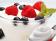Adler AD 4476 Yoghurtmaker - Yoghurtmachine