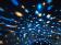 FlinQ Draadloze Sterrenprojector 2-in-1 Nachtlamp