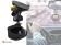 Smartwares 1080p Full HD Dashcam - 1,5'' display
