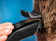 Philips HairClipper Series Tondeuse - HC3510/15 - Zwart