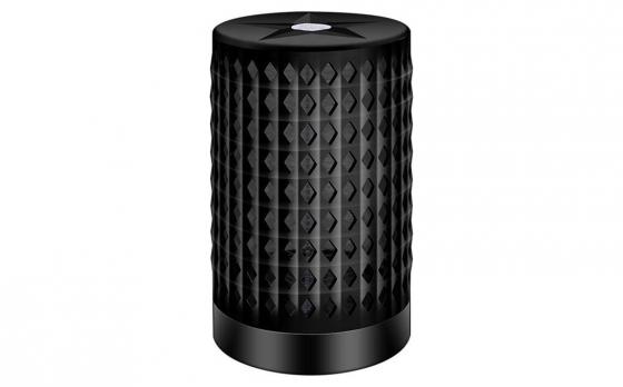 Sinji LED Muggen & Vliegenlamp - Vliegenvanger - Muggenlamp - Elektrocuteert