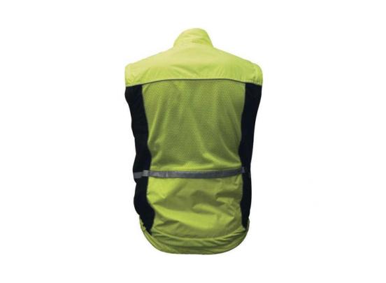 Carpoint sportjacket met Heuptasje