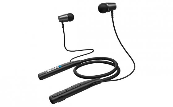 Blaupunkt BLP4670.133 sport headphone