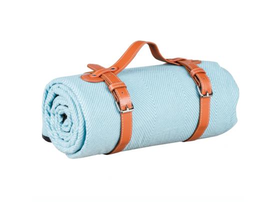 Picknickkleed - 2x2 meter - Waterproof