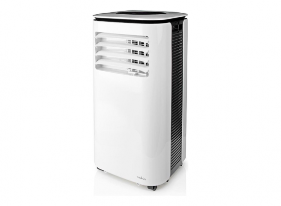 Nedis airconditioner ACMB2WT9