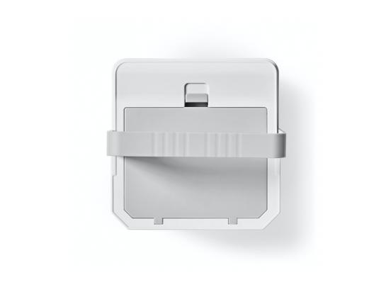 Nedis - Mini Aircooler - USB-Voeding - 3 Snelheden