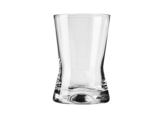 Krosno X-line Collection Tumblerglazen - Set van 6 - Verschillende maten