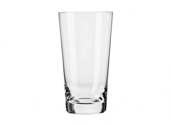 Krosno Pure Collection Bierglazen - Set van 6 - 530ml