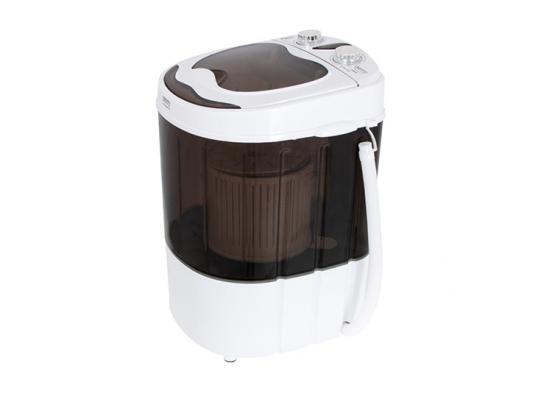 Camry CR 8054 Mini Wasmachine