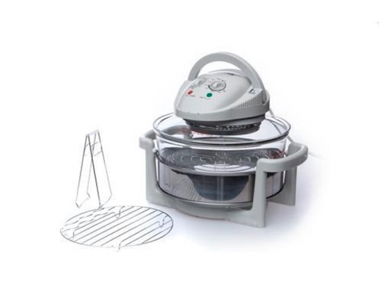 Camry CR6305 Mini oven - Halogeen