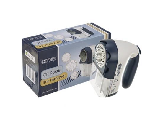 Camry CR9606 Kleding ontpluizer - Pluizenverwijderaar