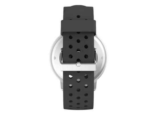 Denver SW-170 - Smartwatch met Bluetooth – Grijs