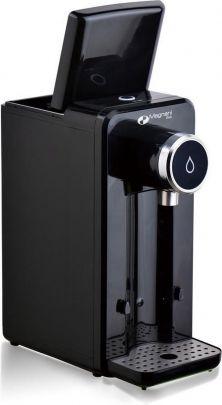 Magnani Kokend Water Dispenser