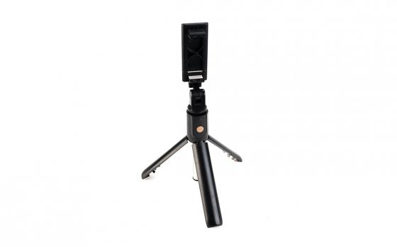 Soundlogic Selfie stick tripod