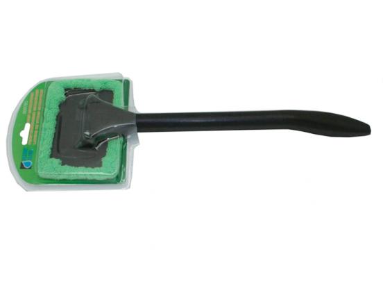 Benson Microvezel Autoraamreiniger