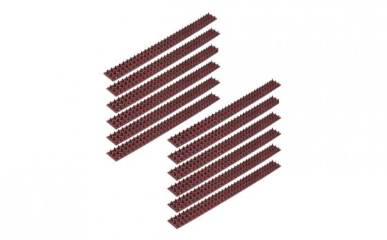 Benson Anti-klimstrips