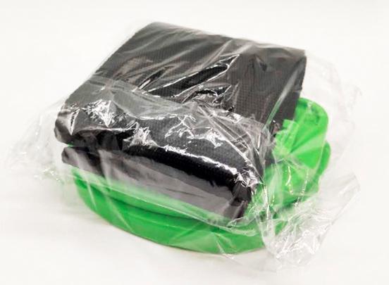 Verstelbare Tilband - Tot 225kg