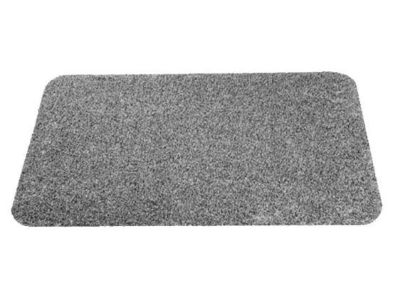 Anti-slip schoonloopmat - Vuil en vocht absorberende droogloopmat