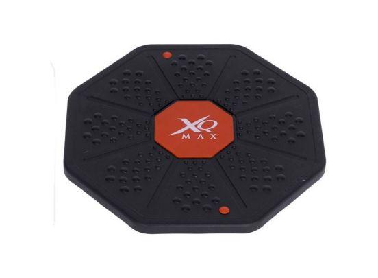 XQ Max Balance board - Zwart