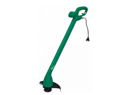 Green Arrow elektrische grastrimmer