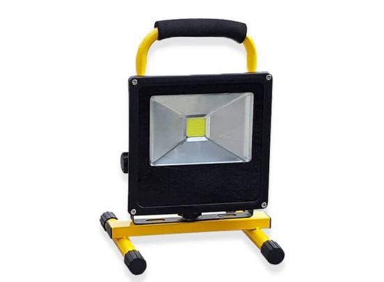 Höfftech LED straler - 30 Watt
