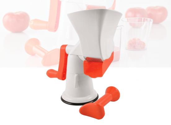 Paderno Puree Maker Cm 24X13,2X24 Plastic