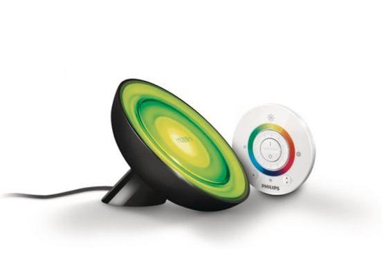 Philips LivingColors Bloom - Tafellamp