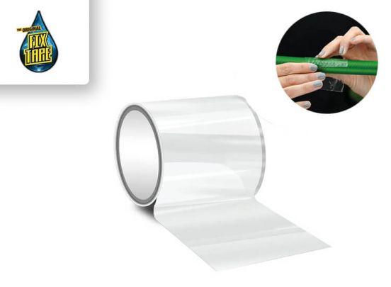 Fix Tape Transparant