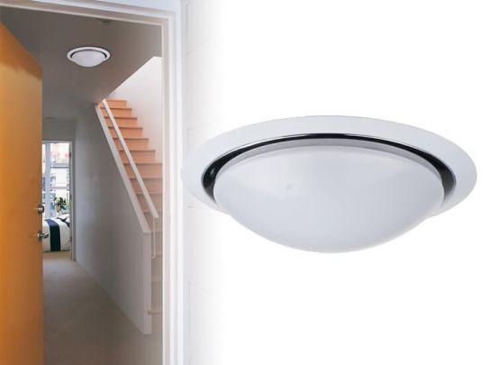 LED Lovers LED Plafondlamp Zonder Sensor