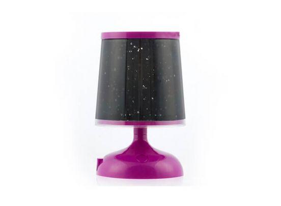Playz Kidz Led lamp projectielamp