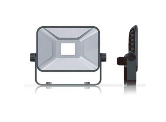 Hofftech Ultra Platte Ledstraler - keuze uit 10, 30 of 50 watt