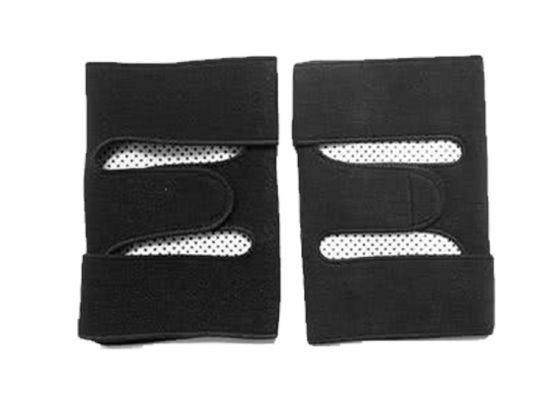 Verstevigende kniebandage - Helpt bij knieklachten