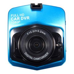 Dashcam 1080P mini - Gemakkelijk te bevestigen
