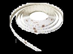 Calex LED Lichtstrip - 5 Meter - RGB - Inclusief driver en afstandsbediening