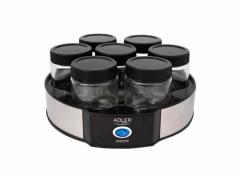 Adler AD 4476 - Yoghurtmaker