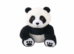 Pluche Panda Knuffel - 40cm