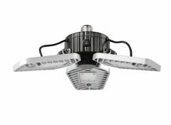 Beyond Bright Heldere LED Lamp