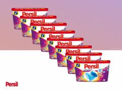 Persil Duo-Caps Color - 120 Caps