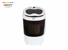 Camry CR 8054 Mini Wasmachine