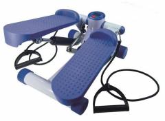 Jocca Fitness Stepper - Met weerstandskabels
